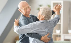 Senior Care Guide